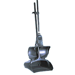 Broom for Butt Sweep (P303)